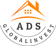 ADS GLOBAL INVEST